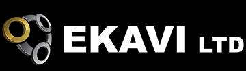 ekavi_logo